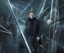 Damian Lewis: Spy Wars - trailer