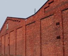 This Wall is Crewe' - Winner of HISTORY's short filmmaker of the year award