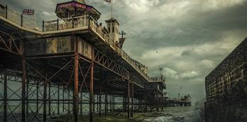 Overall Winner - Michael Marsh - The Brighton Palace Pier - High.jpg