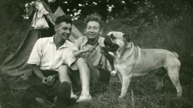 Vintage family photos | Royalty Free | Unsplash