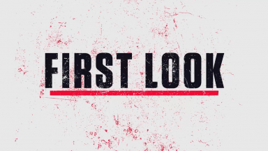 First look