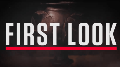 The Lost Relics of the Knights Templar: first look