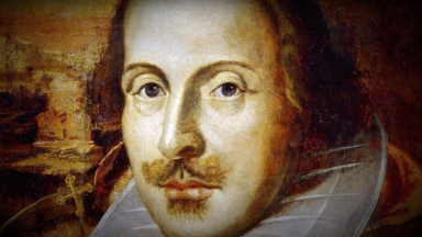 Who was Truly behind Shakespeare's Manuscripts?