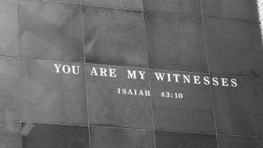 United States Holocaust Memorial Museum | Pixabay