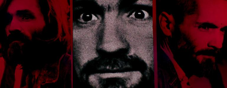 What do we know in the case of the Charles Manson Killings?
