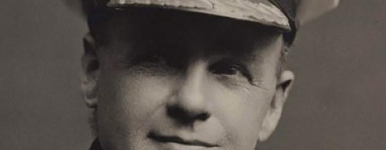 Charles Lightloller