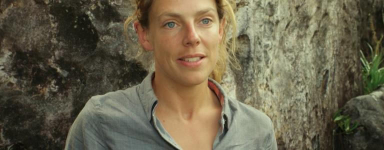 Megan Hune