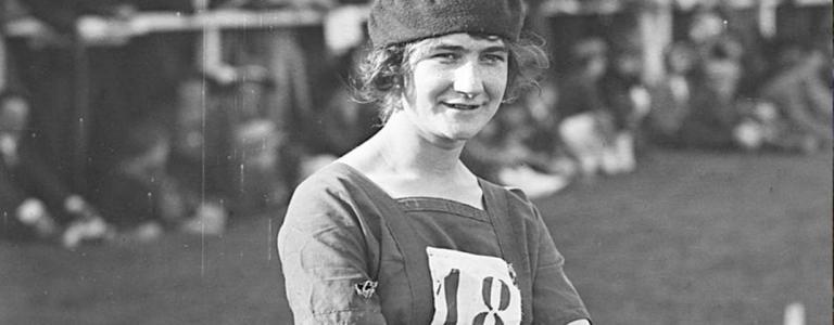 Germaine Delapierre
